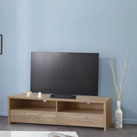 Meuble TV Friday 150 cm
