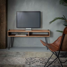 Meuble TV Quadro 110 cm