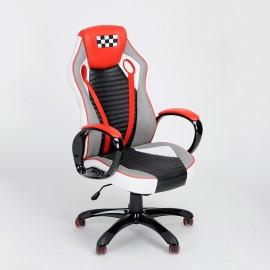Chaise de bureau Formula One