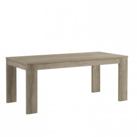 Table Edsy 190 cm