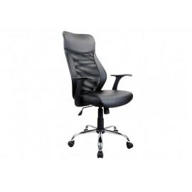 Chaise de bureau Lony
